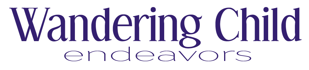 wce logo